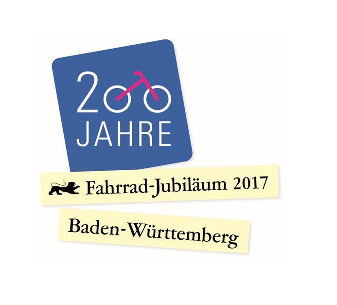 200JahreFahrrad